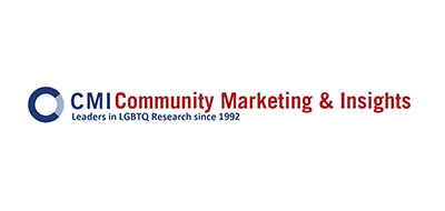 Community Marketing